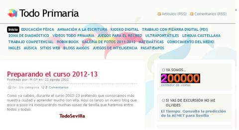 200000 visitas